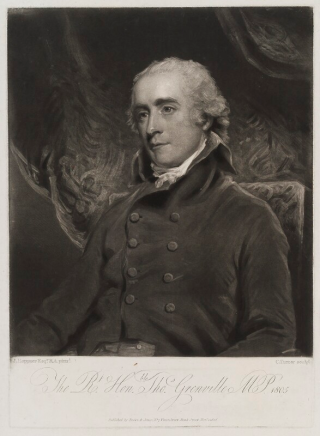 Thomas-Grenville