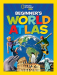 National Geographic Learning: National Geographic Kids Beginner's World Atlas