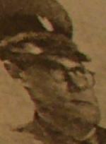 Zidovec