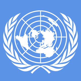 1024px-Small_Flag_of_the_United_Nations_ZP.svg