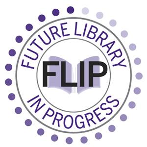FLIP-FINAL-LOGO