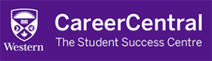 CareerCentral