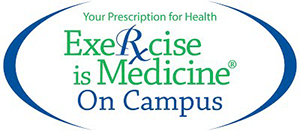 Exerciseismedicine