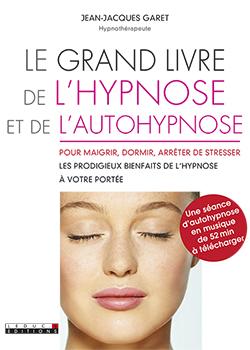Le grand livre de l'hypnose et de l'autohypnose_c1