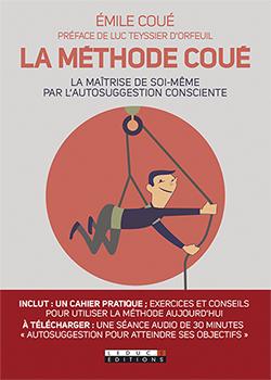 La méthode Coué _c1