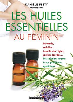 Les huiles essentielles au féminin_c1