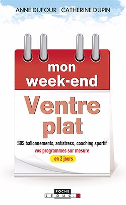 Mon week-end ventre plat _c1