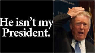 Trump-not-my-president-701x394