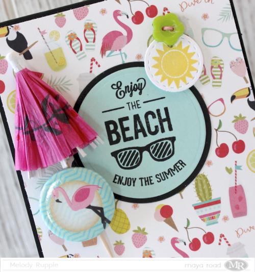 Enjoy the Beach Close-1