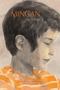 Book Cover: Mingan My Village