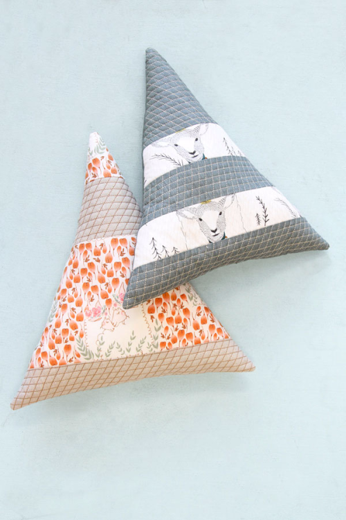 Lambkin-Pillow-1
